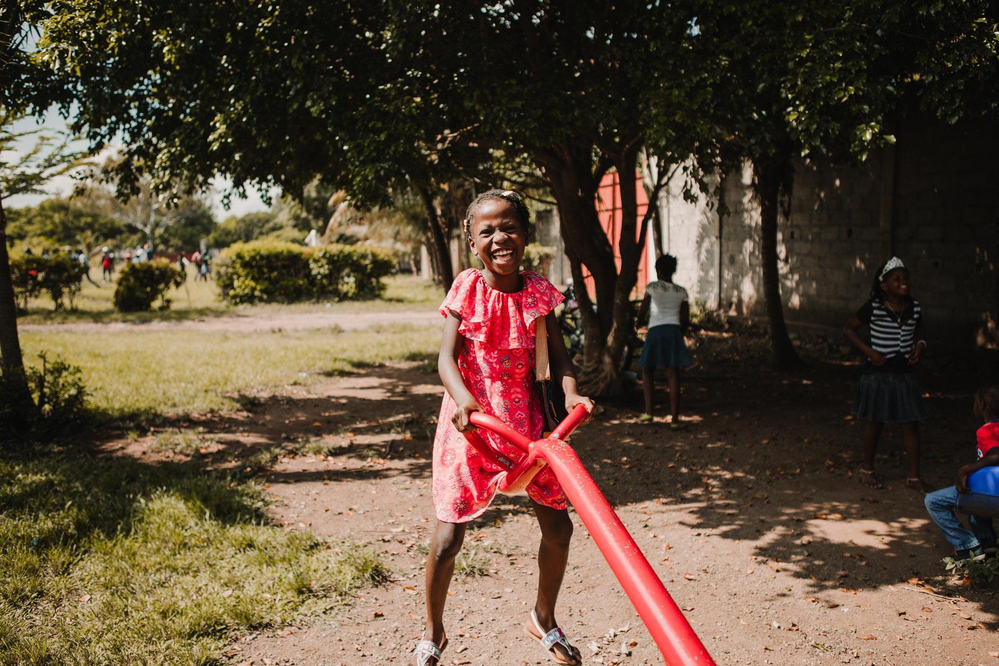 20190614_Surf City Haiti Blog_036_web.jpg