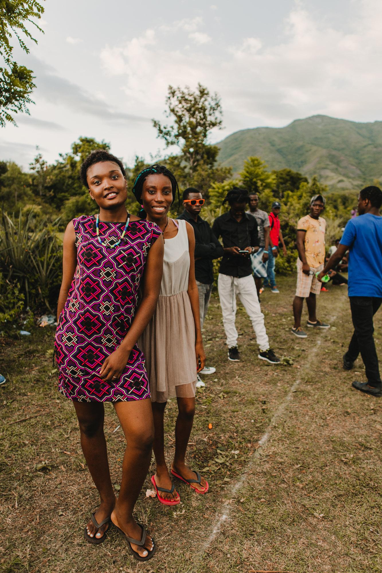 20190614_Surf City Haiti Blog_041_web.jpg