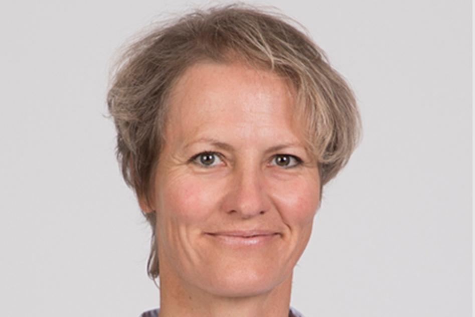 Andrea Spieth - Feldkirch (A), Trigon Entwicklungsberatungist fokussiert auf den Mensch als Teil einer Organisation und als Individuum mit seinen verschiedenen Dimensionen. Menschliches Leben ist für sie lernen, arbeiten, bewegen und loslassen (in wechselnder Reihenfolge). Sie brennt für das Thema Embodiment und wird insbesondere darüber auf dieser Seite immer wieder ihre Überlegungen und Erfahrungen teilen.andrea.spieth@trigon.atMehr Infos zu Andrea Spieth finden Sie hier: Zum Trigon-Profil