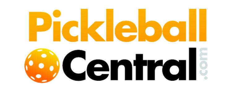 pickleball-central.jpg