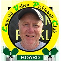 EVPC_Board_Member_LeeSorter.png