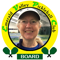 EVPC_Board_Member_Sally.png