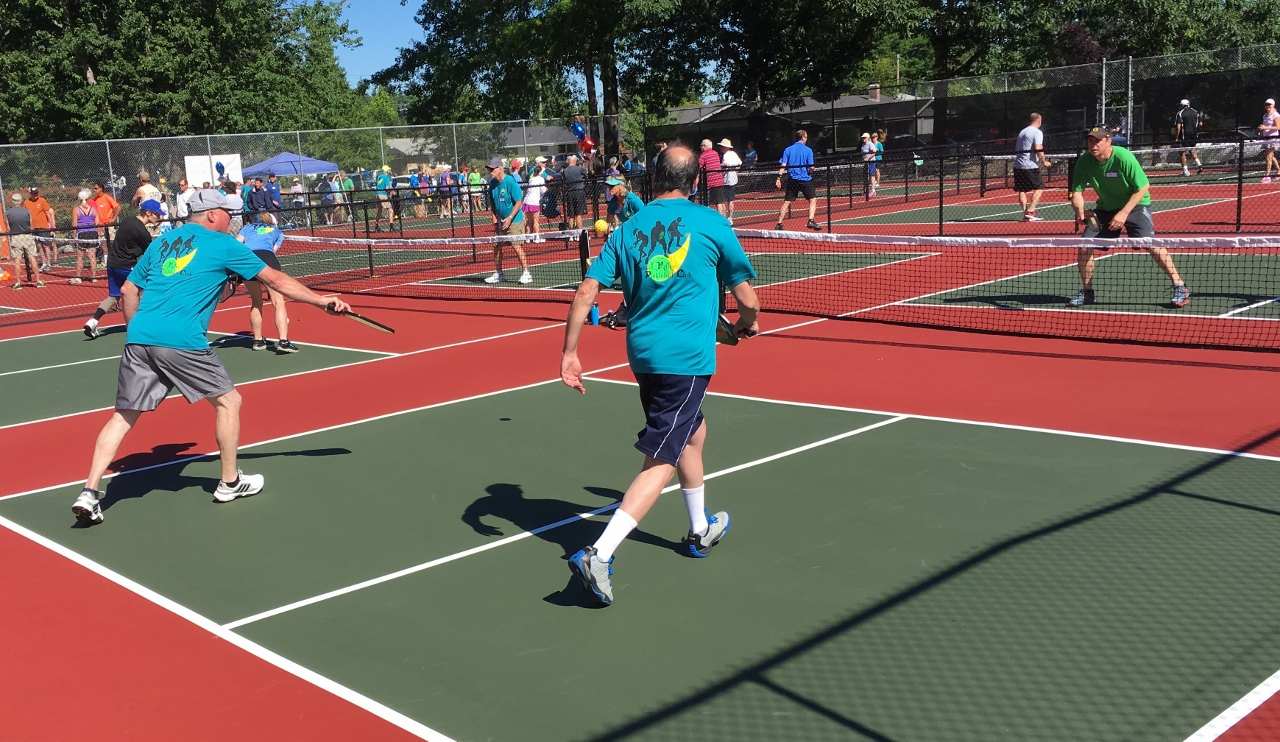 Pickleball Play(1280x742)(1).jpg