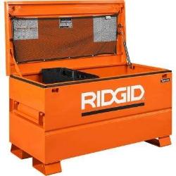 ridgid-jobsite-storage-48r-os-64_400_compressed.jpg