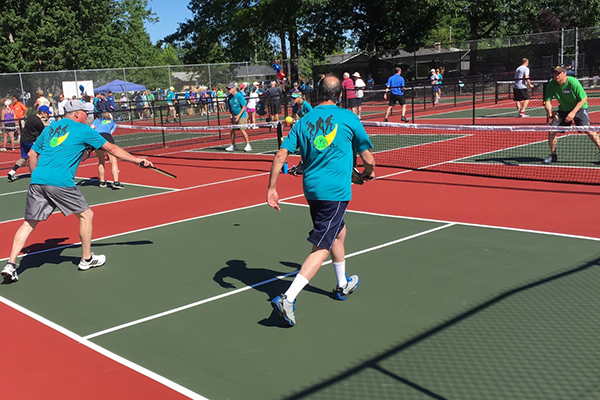 Pickleball Play(1280x742).jpg