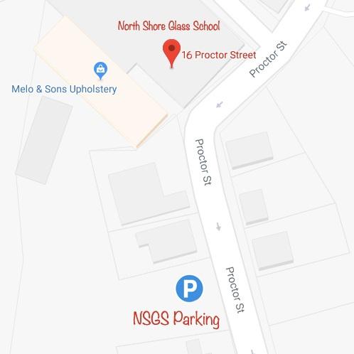 NSGSParking+Map+%281%29.jpg