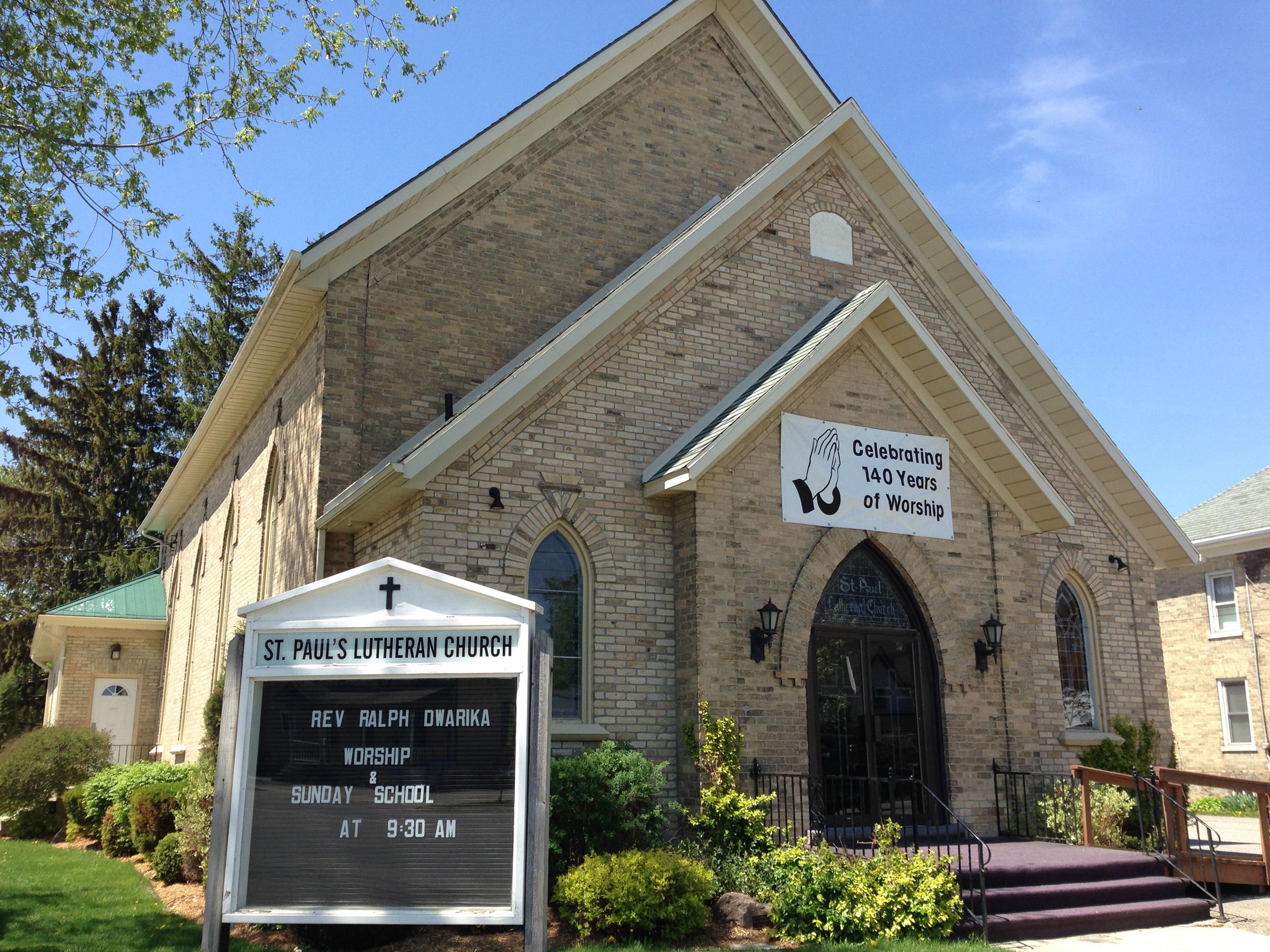 St-Pauls-Lutheran-Church-Listowel.jpg