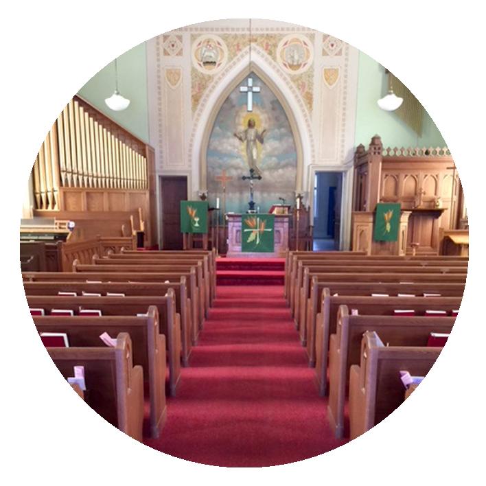 St-Pauls-Lutheran-Church-Wedding.png