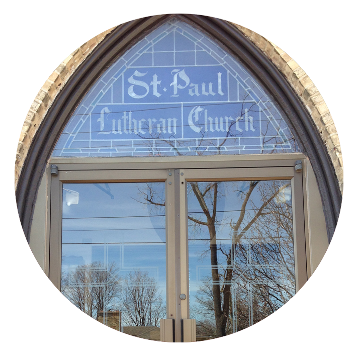 St-Pauls-Lutheran-Church-Funeral.png
