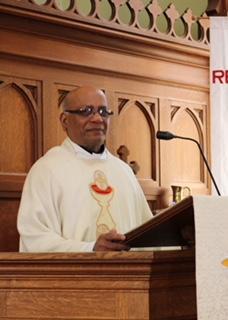 Rev. Ralph Dwarika.jpeg