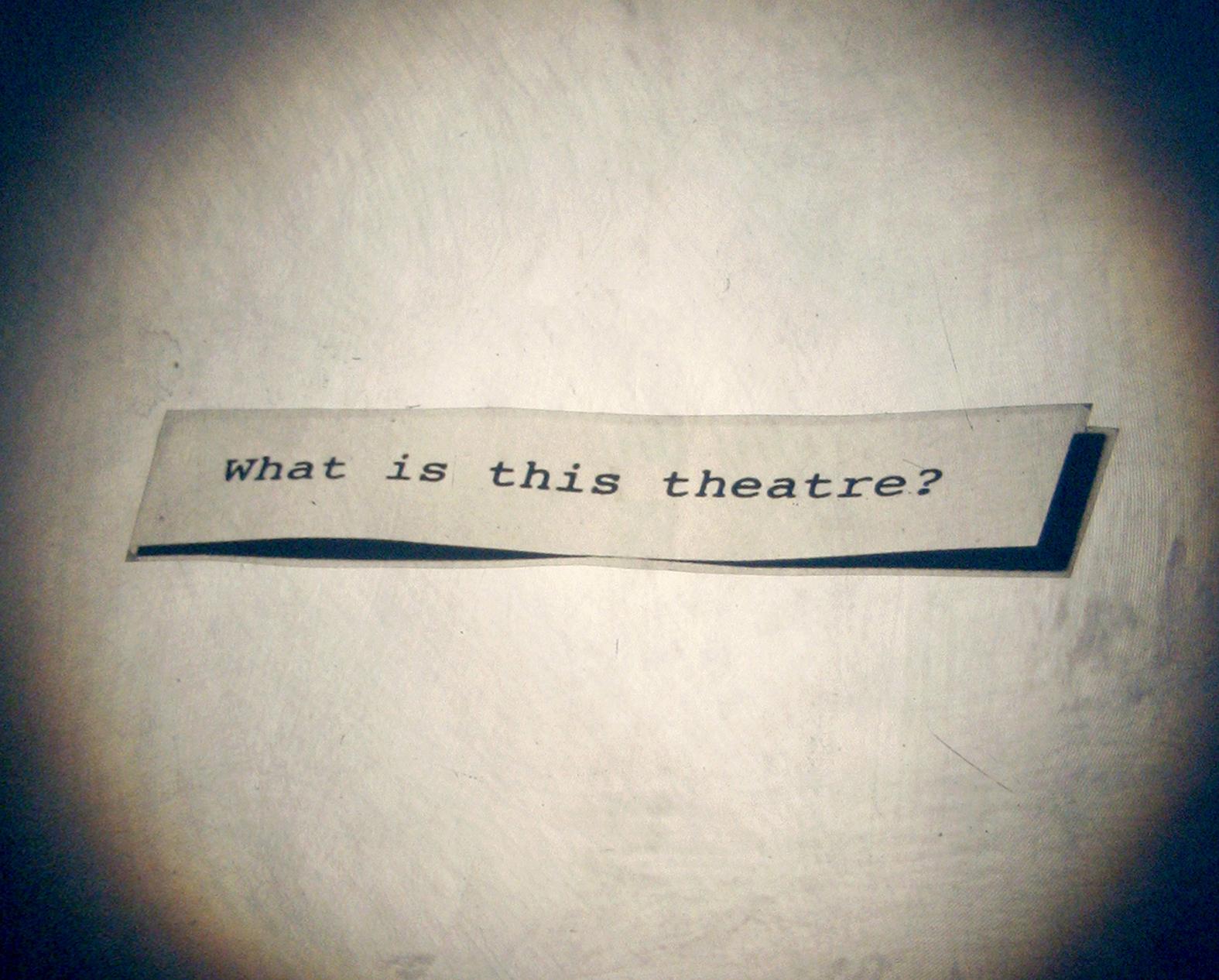 Theatre2lr.jpg