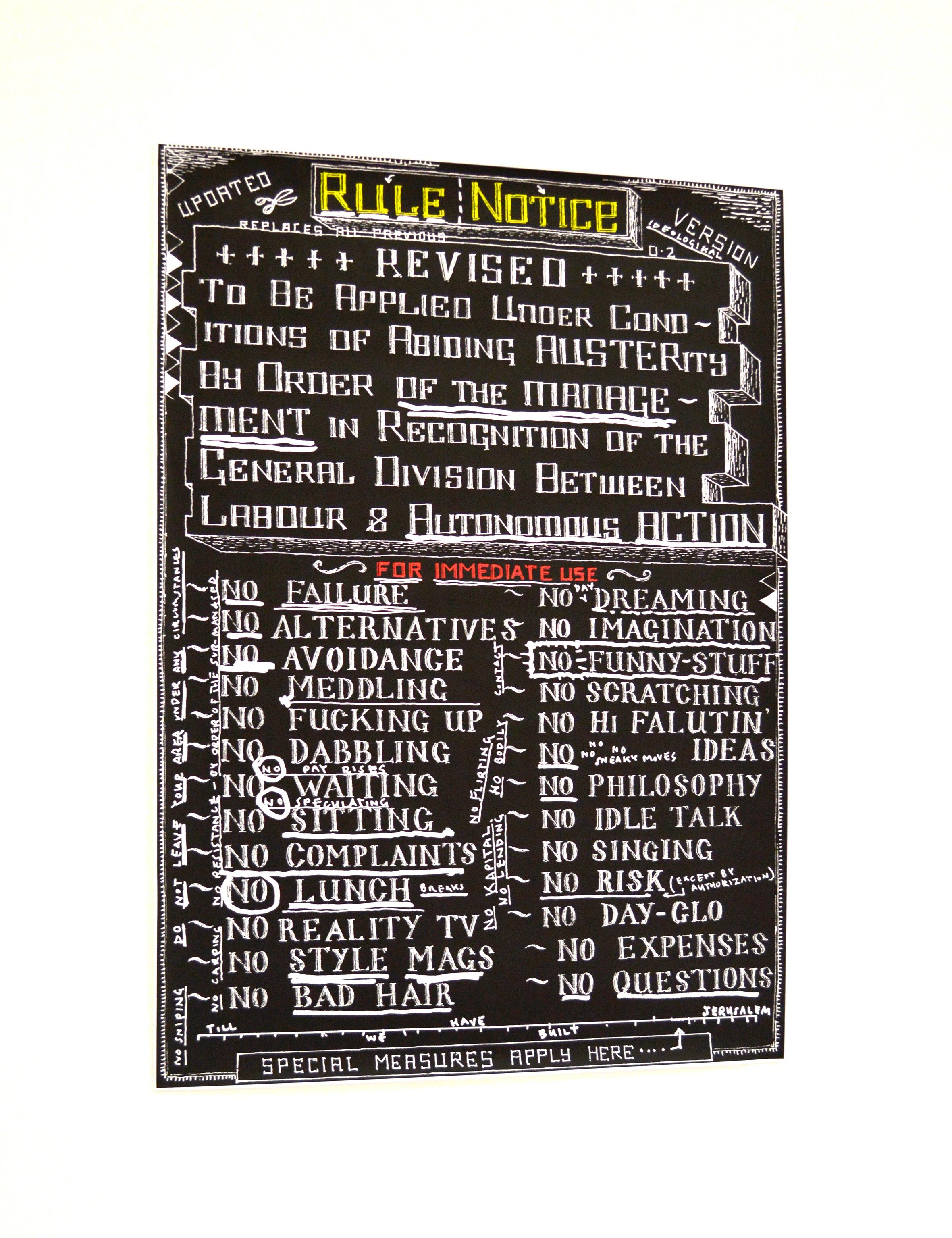 Rule Notice.jpg