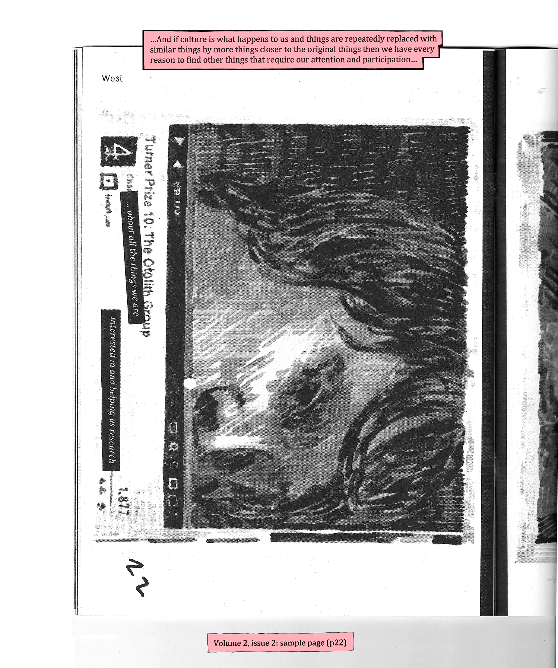 Art Papers 3.1.jpg