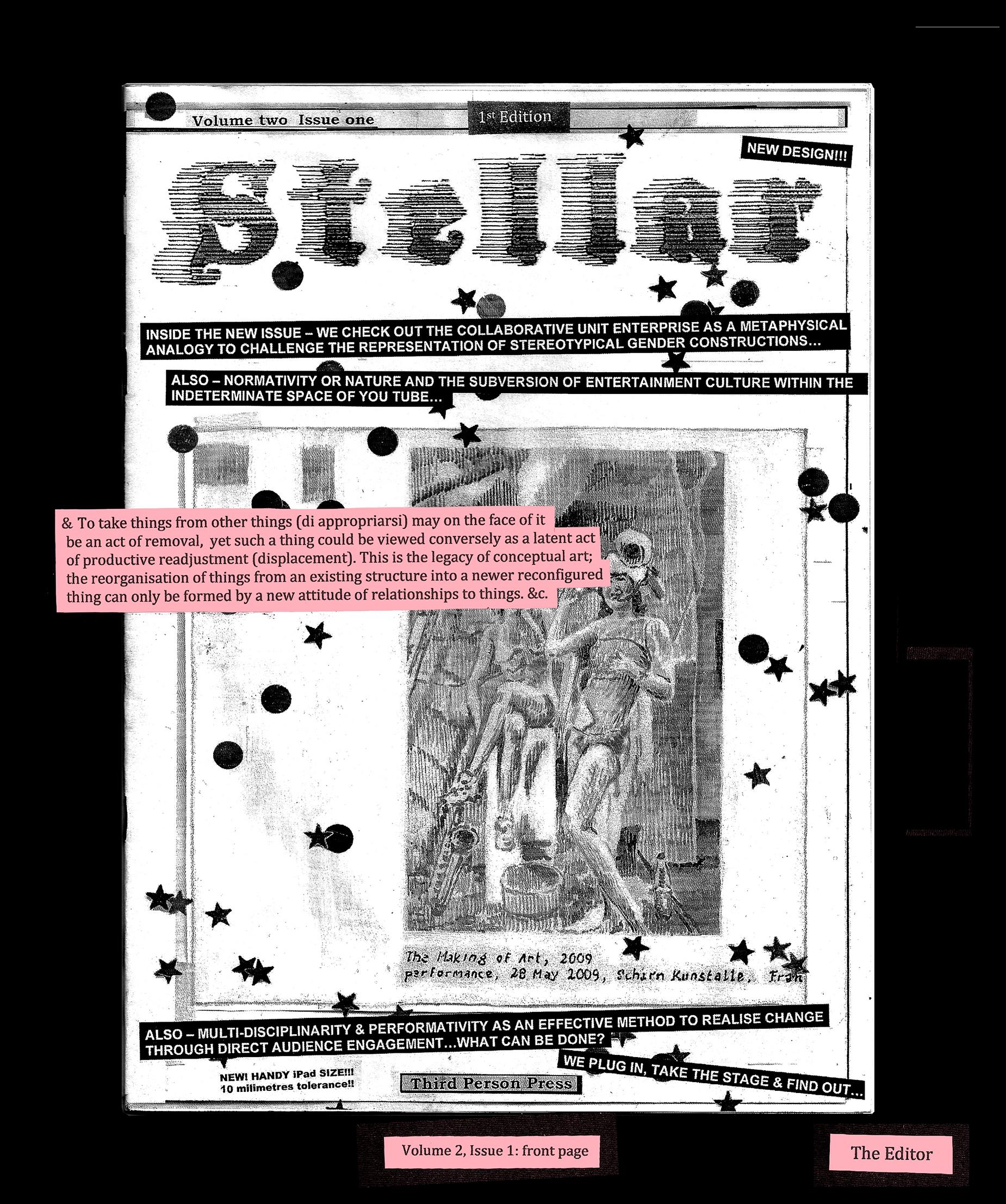 Art Papers 4.2.jpg