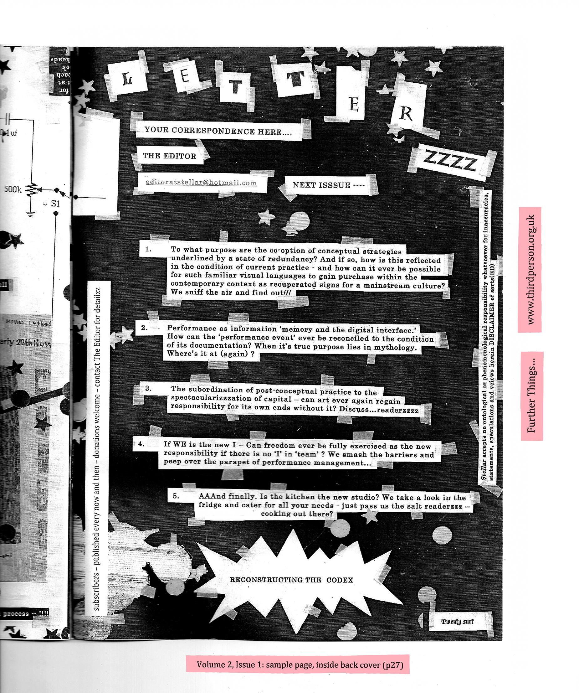 Art Papers 6.1.jpg