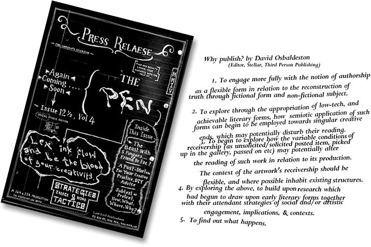 Book Works 2005.jpg