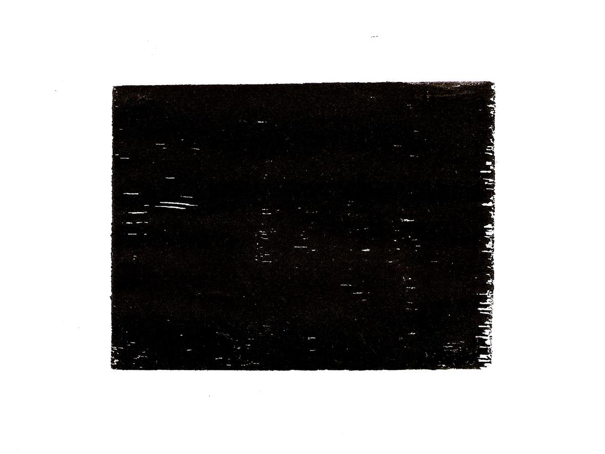 1lr.jpg