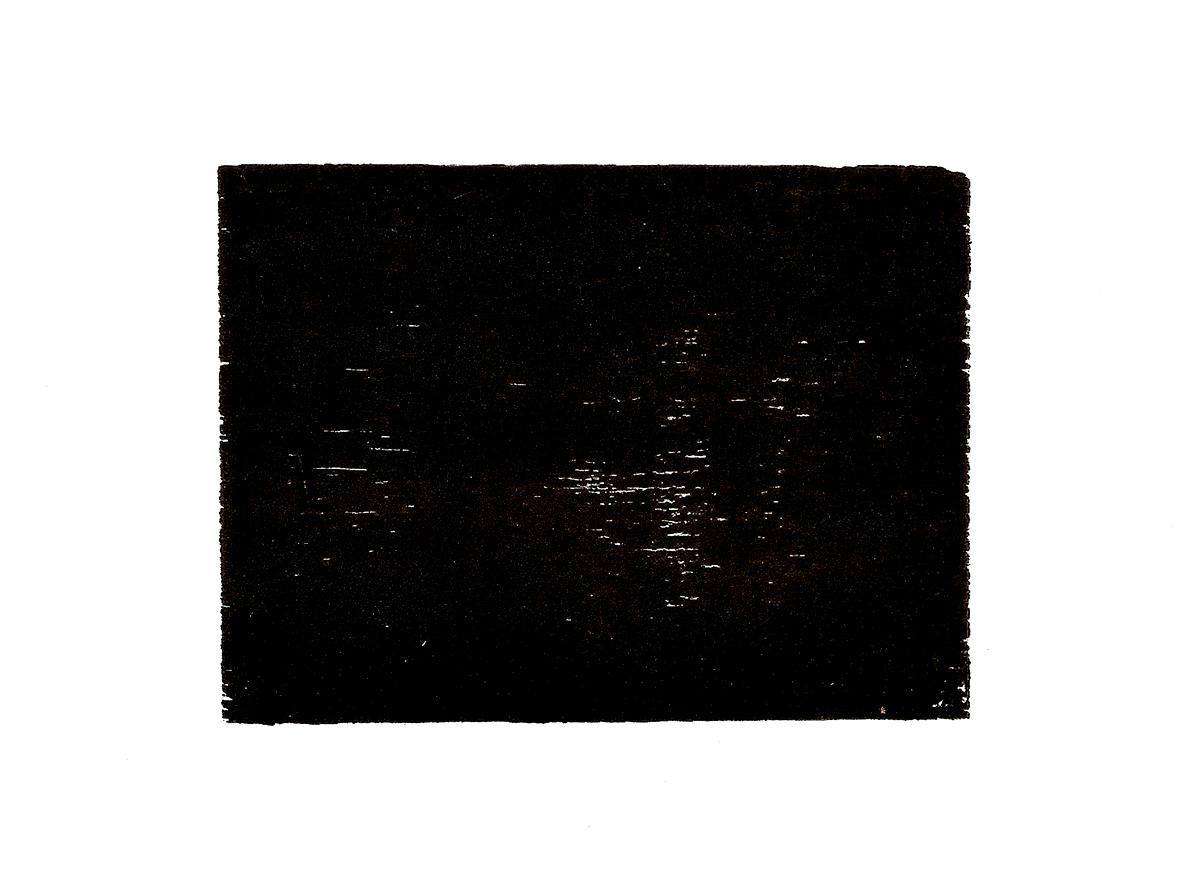 3lr.jpg