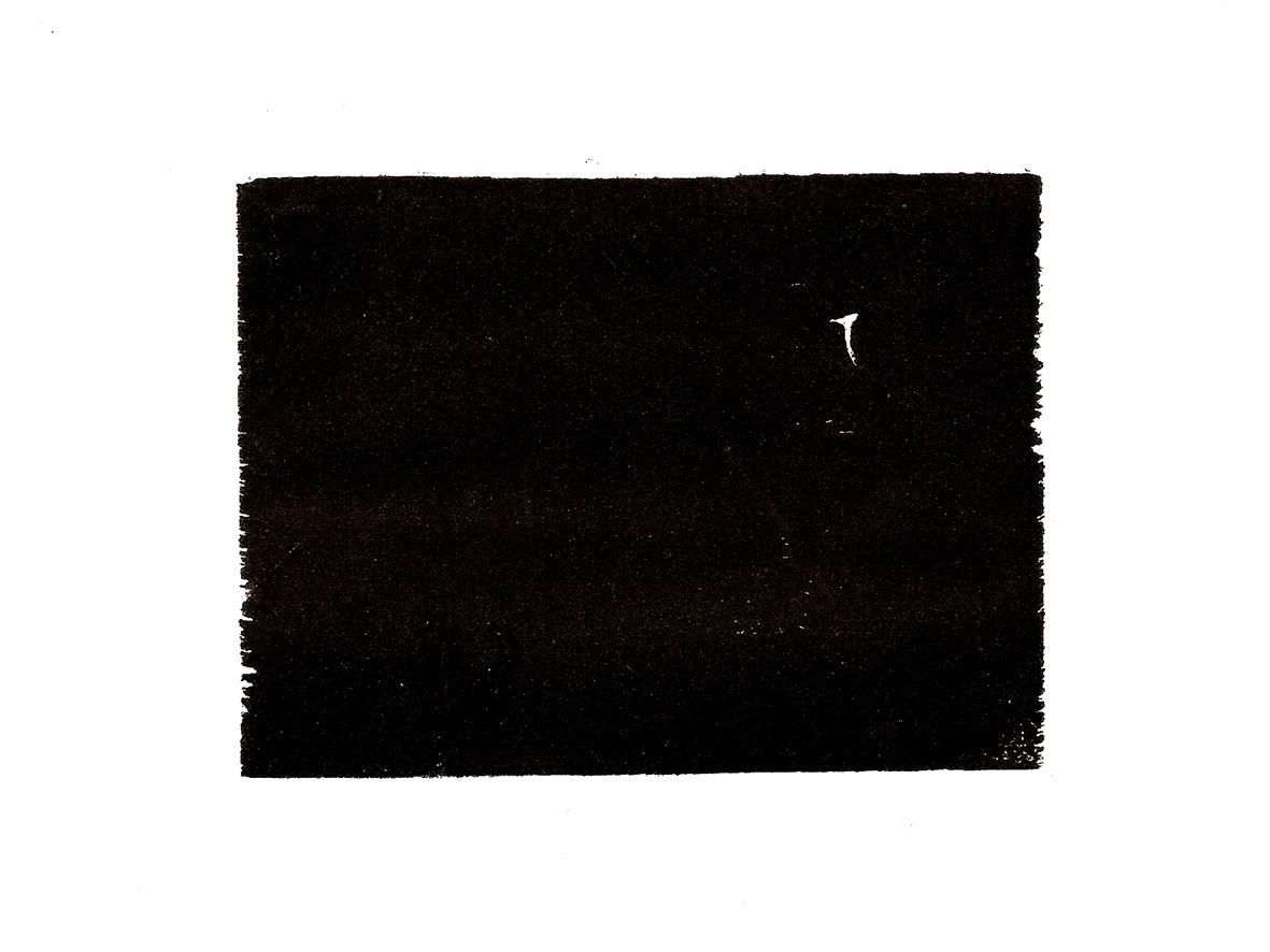 8lr.jpg