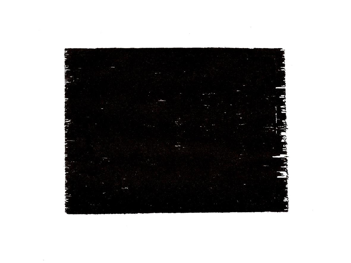 9lr.jpg
