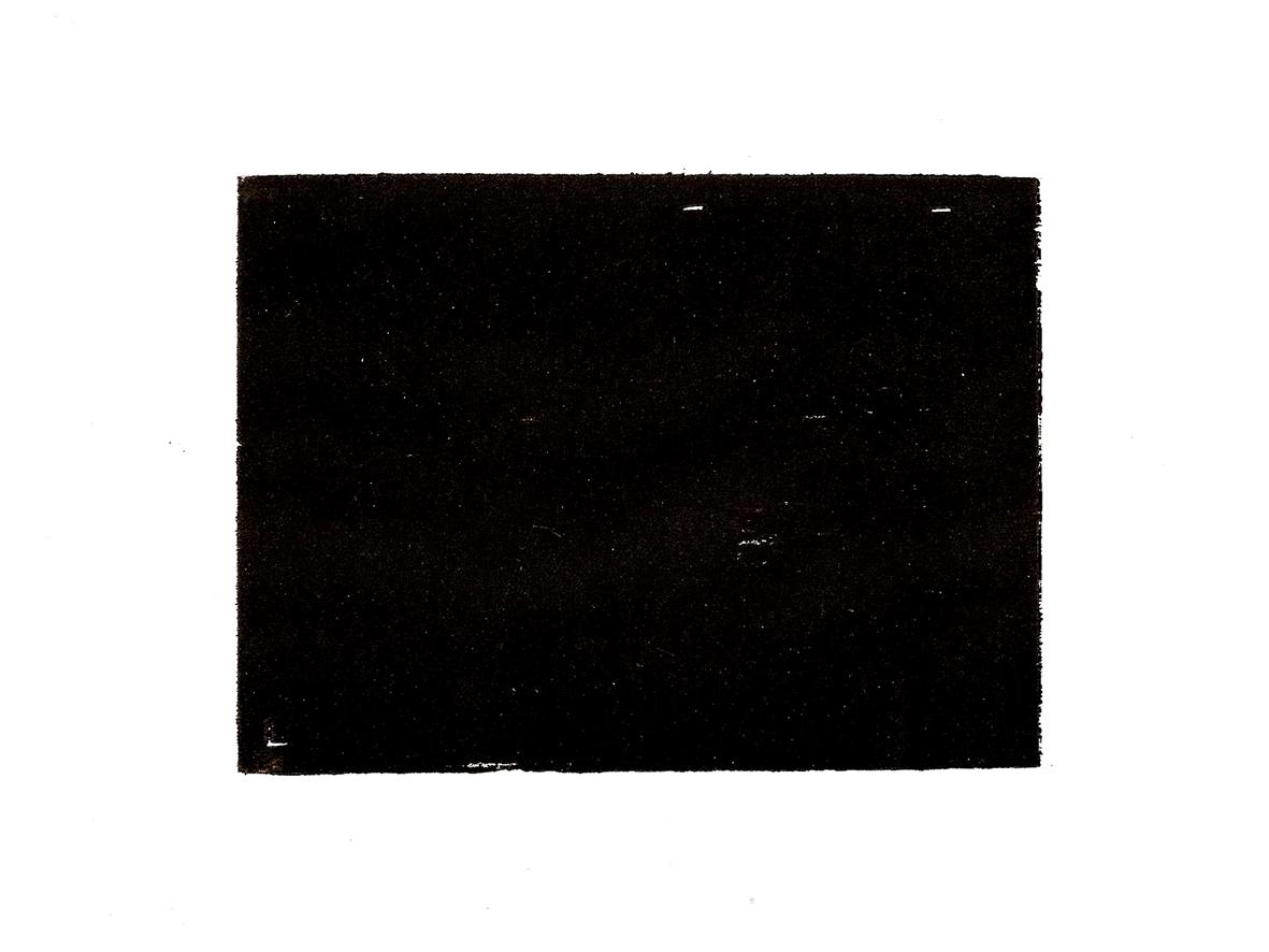 11lr.jpg
