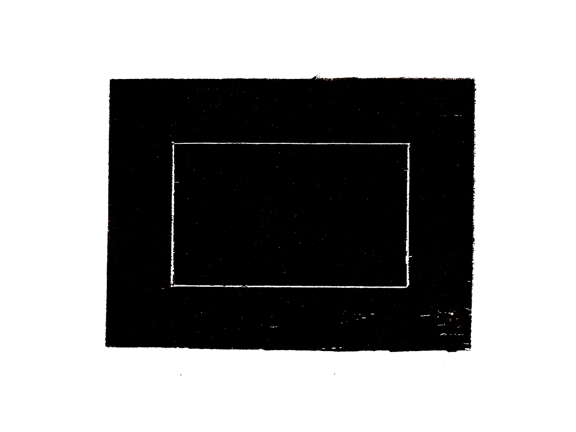 28lr.jpg