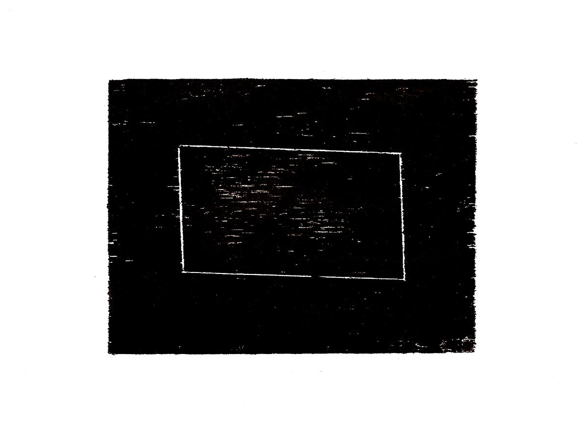 30lr.jpg