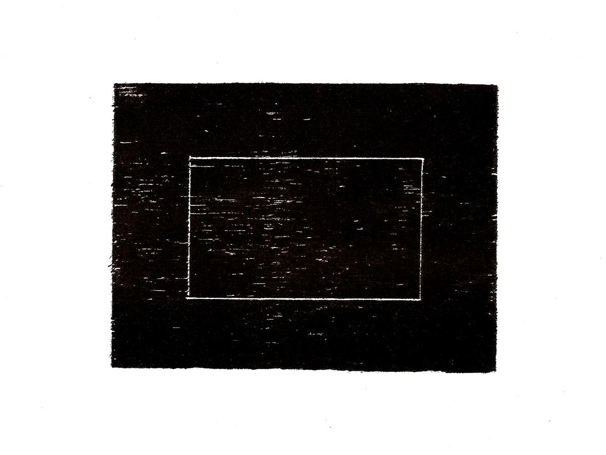 29lr.jpg