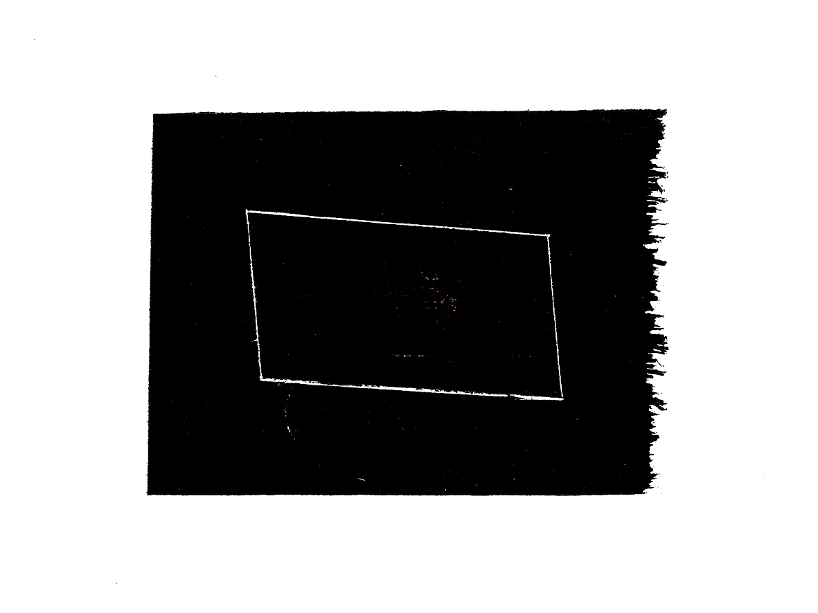 31lr.jpg