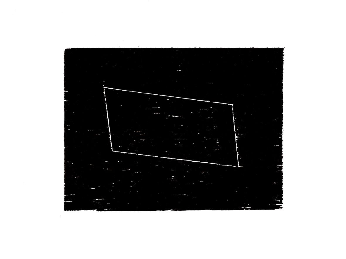 32lr.jpg