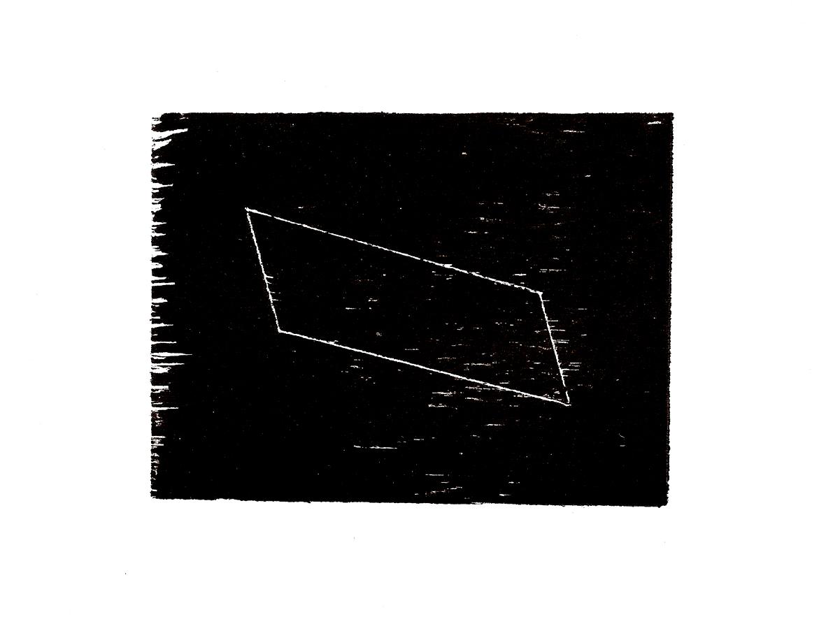 34lr.jpg