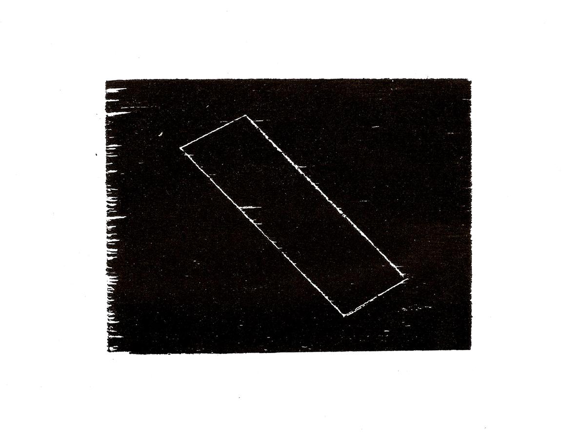 47lr.jpg