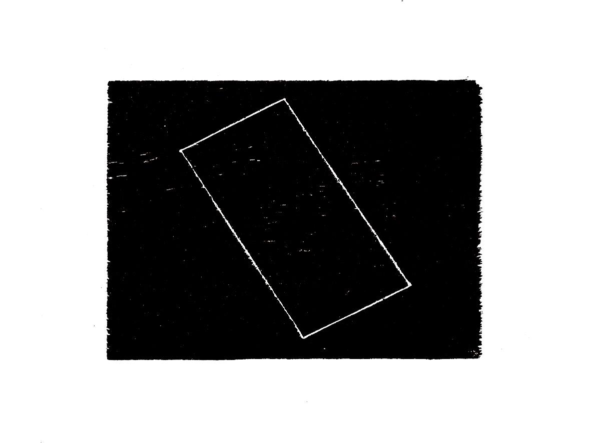 50lr.jpg