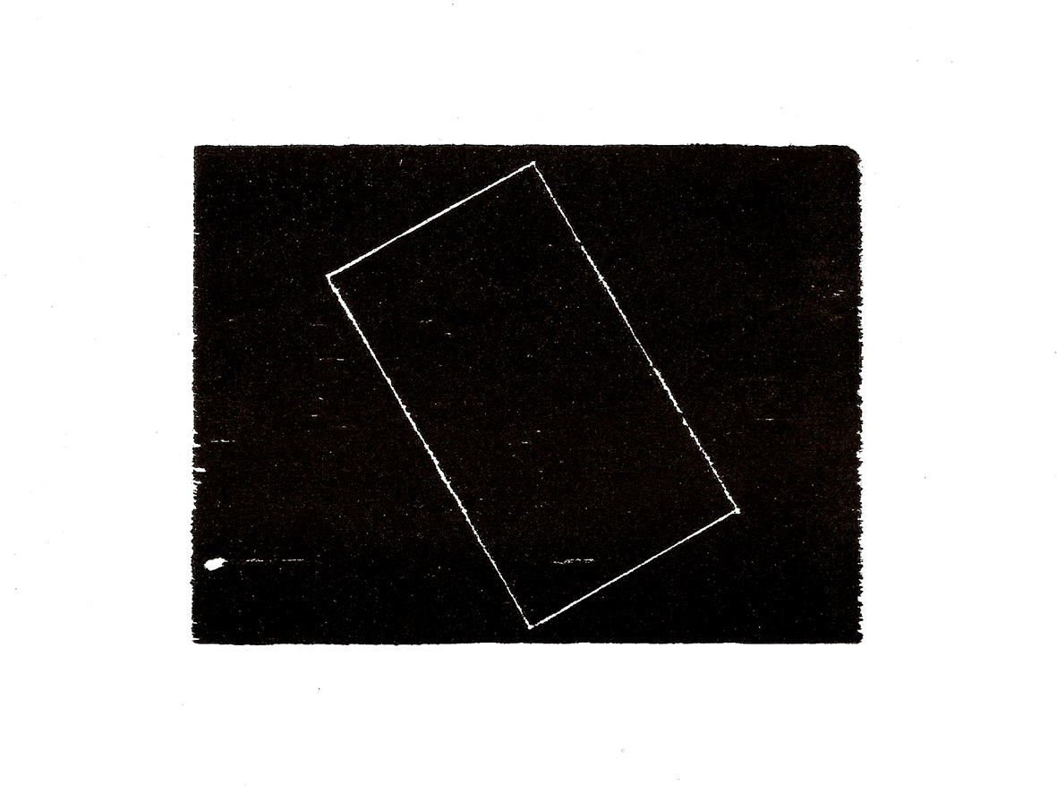 51lr.jpg