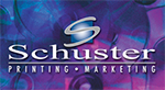 Schuster Printing & Marketing
