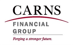 Carns Financial Group