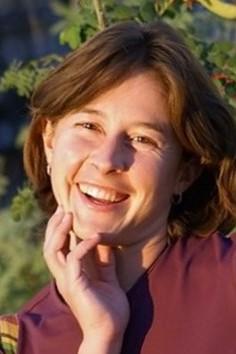Haley Ritter, ASL Interpreter