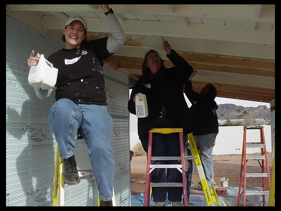 Habitat for Humanity 1.jpg