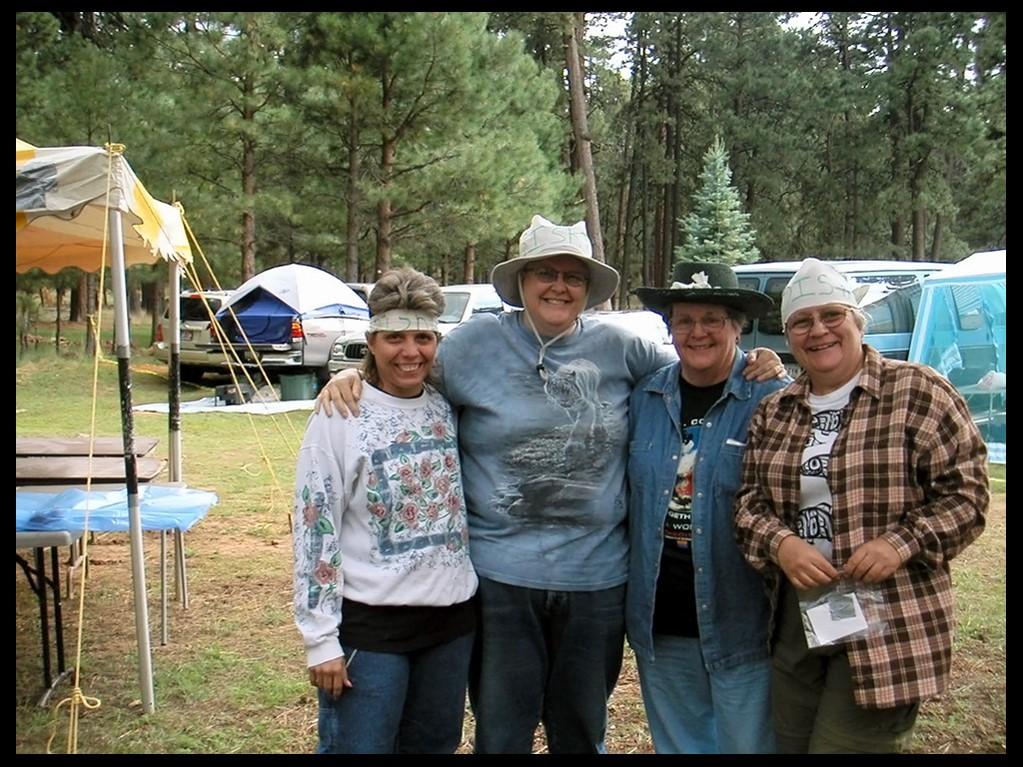 Camping 03.jpg