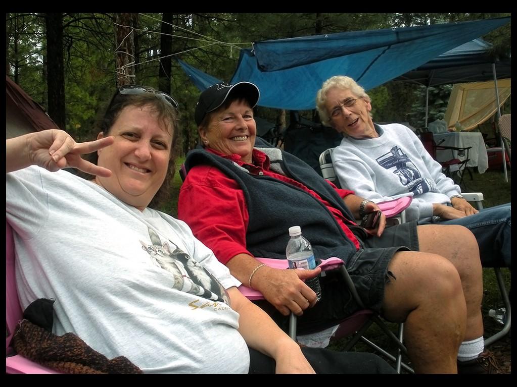 Camping 04.jpg