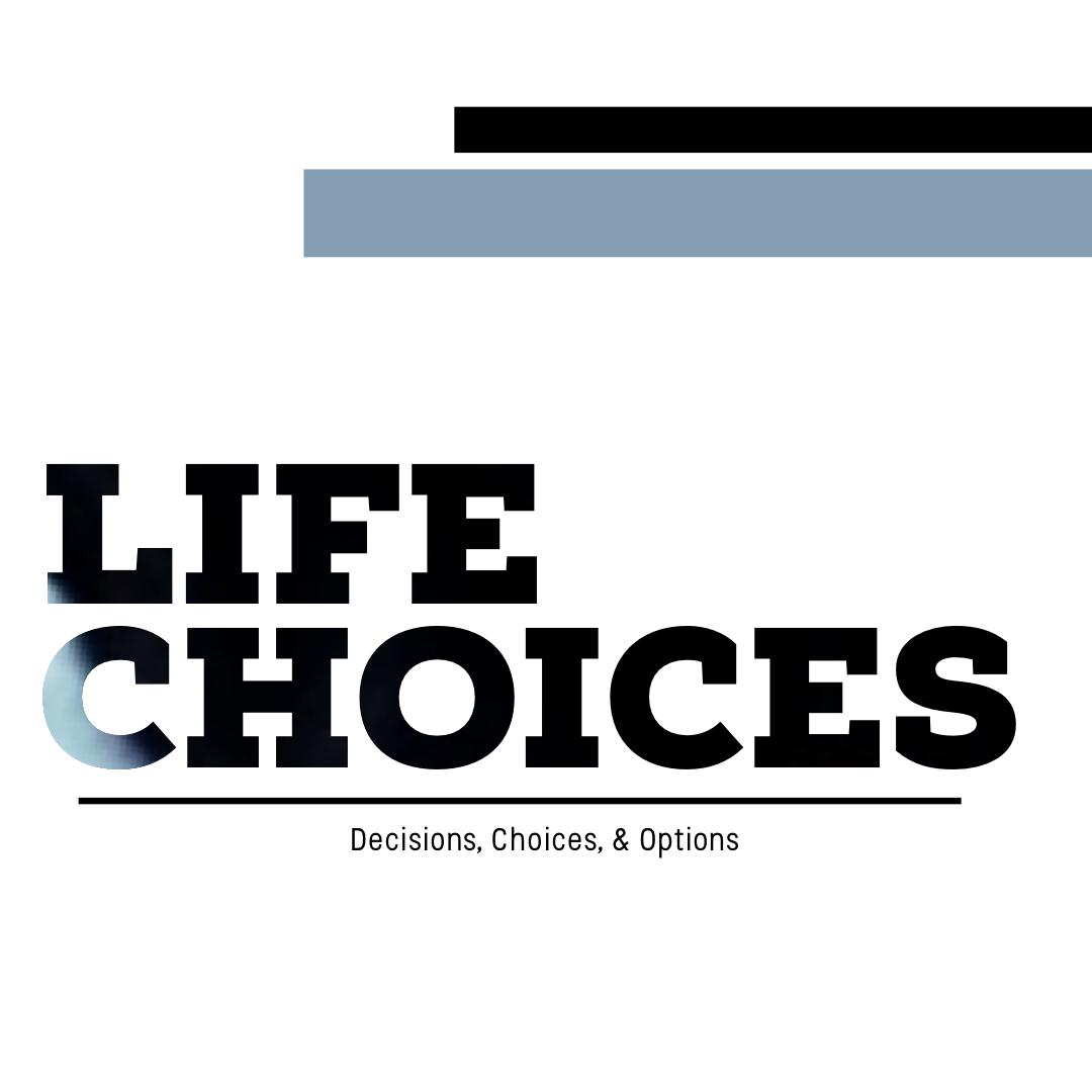 Life Choices logo.jpg