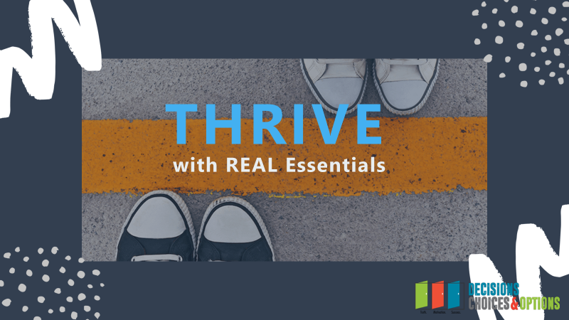 THRIVE cover photo.png