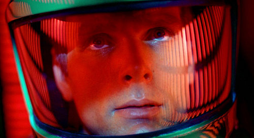 2001_Space_Odyssey_Close-Up.jpg