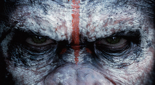 Dawn_Planet_Apes_Extreme_Close_Up.jpg