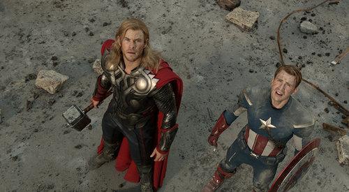 High-Angle-Avengers.jpg