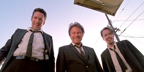 reservoir-dogs-top-25-movies-of-all-time-the-blazing-reel.jpg