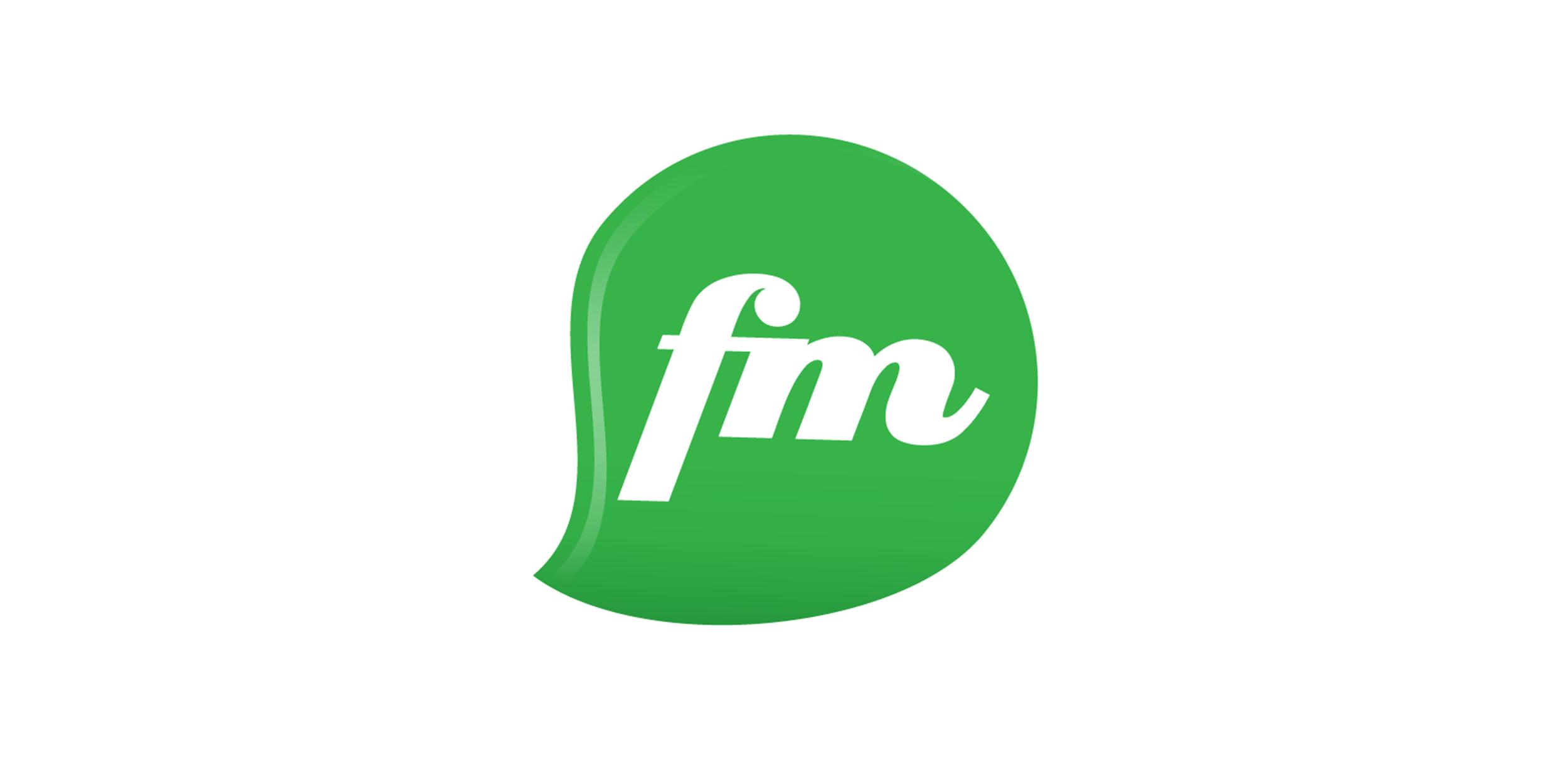 BannerFM.png