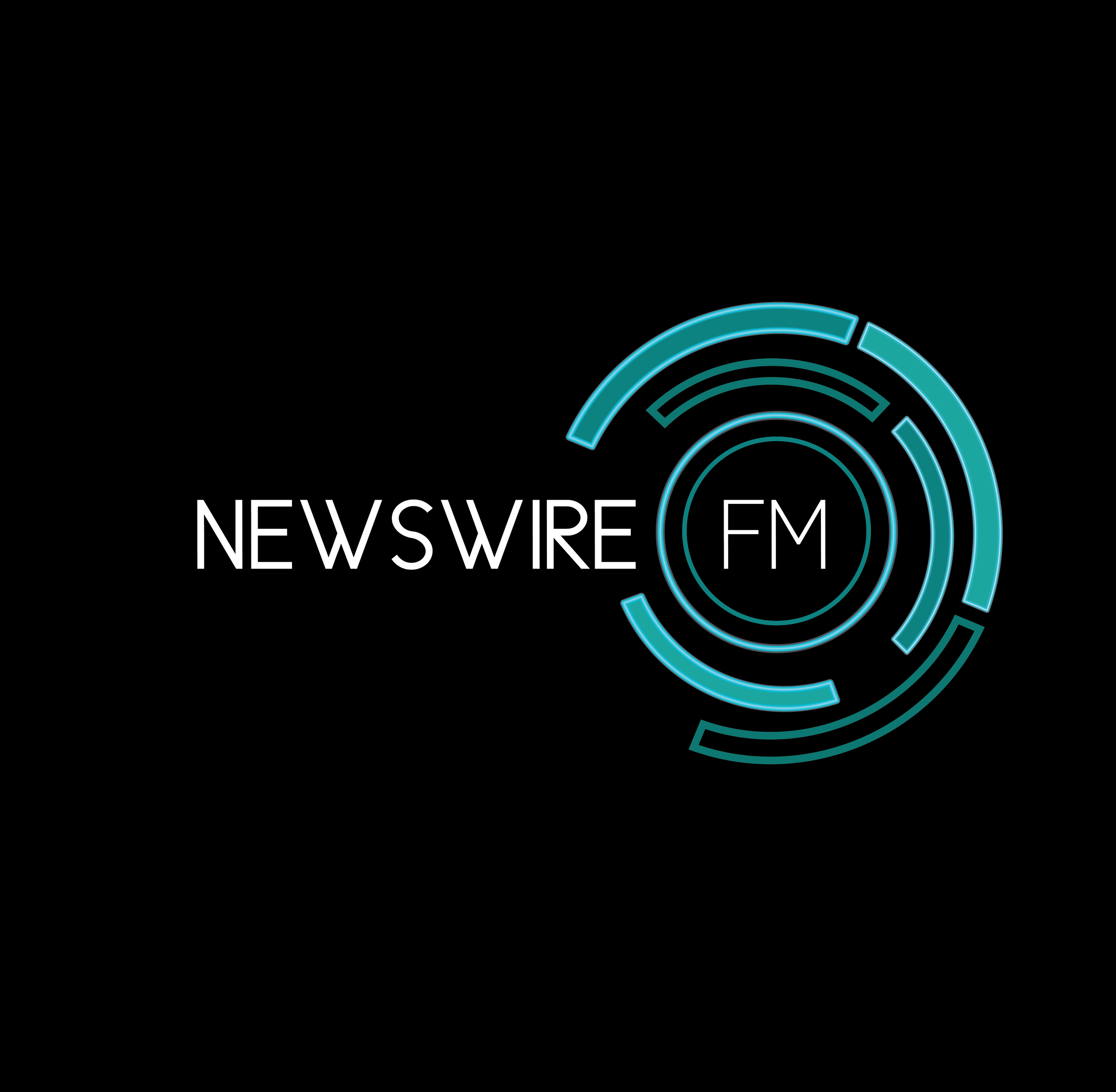 Newswire Fm - Newswire is DCUfm's flagship News and Current affairs show.It was the recipient of the DCU MPS Hybrid award in the News and Current affairs category in 2019 and was nominated for a National Student Media Award.It deals with all of the news and issues that are affecting students, both here on campus and beyond.We talk to the experts to find the answers to your pressing issues, questions and concerns. So if you have a nose for news or simply enjoy asking those in power the tough questions then join us and be a part of DCUfm's Newswire.