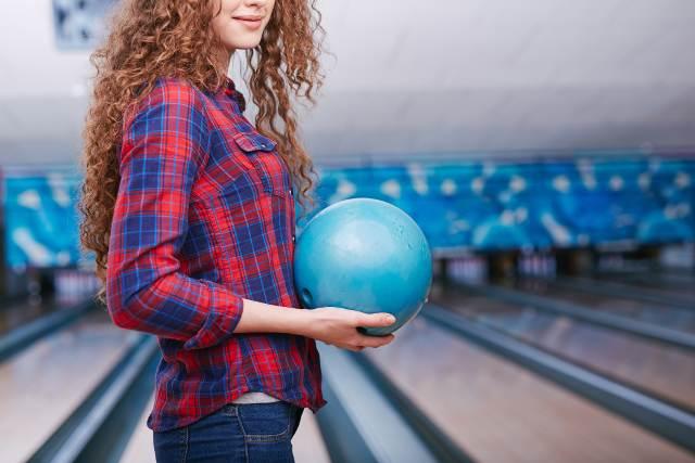 bowling-ball-weight.jpg