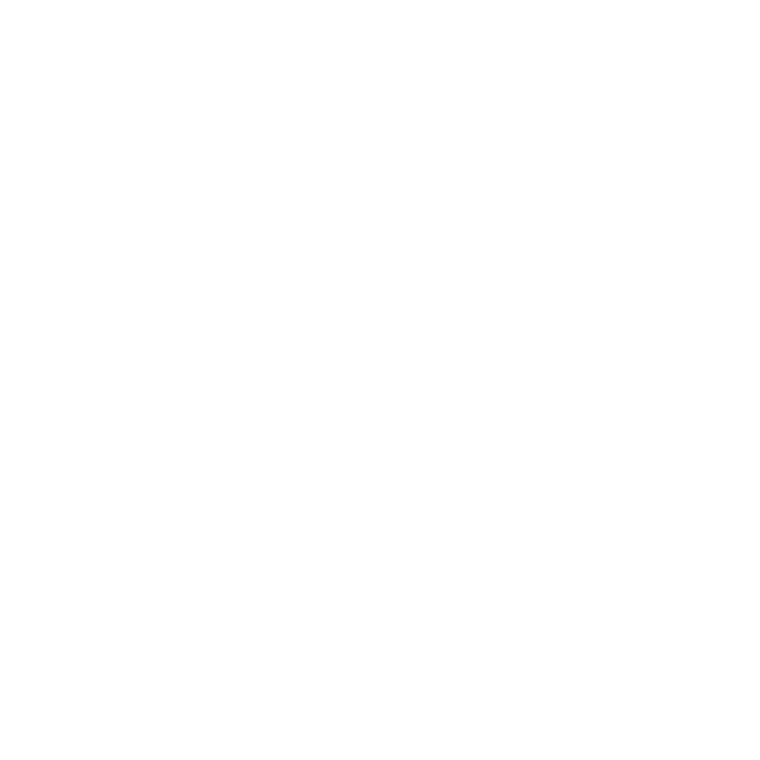 OUTLIER_Records-06.png